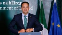 """При твърда ирландска граница избухването на насилие е """"много реално"""""""