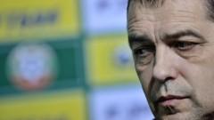 Петър Хубчев се разбрал с Левски още преди месец