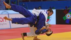 Унгария приема Световното първенство по джудо