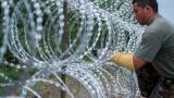 """Унгария заклейми """"унизителната"""" политика на ЕС за имигрантите"""