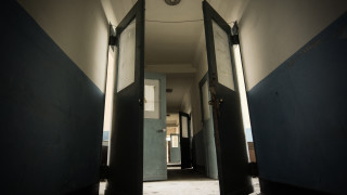 Дават на прокуратурата дом за възрастни с деменция в Пловдив