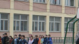 В Пловдивско още не са готови за електронизация на образованието