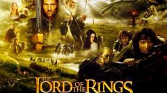 """Amazon прави """"Властелинът на пръстените"""" най-скъпия сериал в историята"""