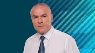 Веселин Марешки: Ще решим веднъж завинаги проблема с цените на горивата
