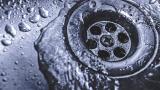 12 села в Пловдивско останаха без вода