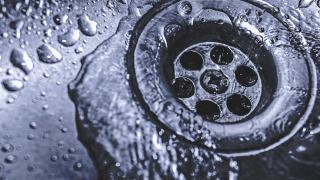 Варненци остават без вода и днес