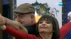 Ути Бъчваров: Какъв журналист е Миглена?