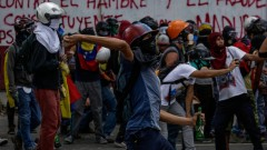 Апокалипсисът във Венецуела. Как се стигна дотук?