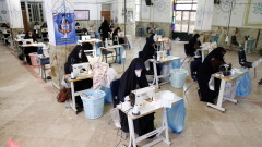 В Иран вече над 4000 жертви на коронавируса, в Индонезия - рекорден ръст на заразените