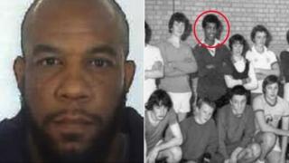 Скотланд ярд разследва контактите на терориста от Лондон