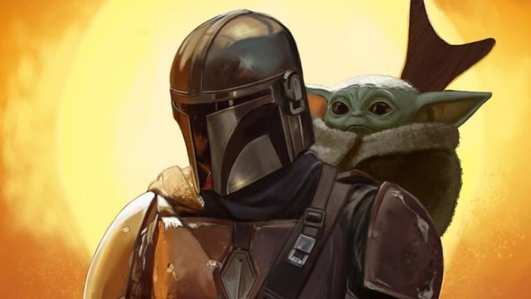 Ето кога бебе Йода се завръща