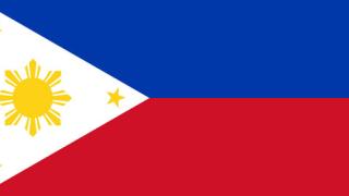 Във Филипините: ако не пееш правилно химна - две години затвор