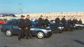 В Кърджали проверяват охранителните фирми