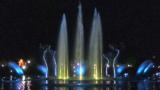 Пропукват се новооткритите пеещи фонтани в Пловдив