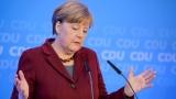 """Краят на ерата """"Меркел"""" настъпва"""