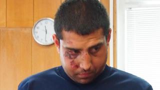 Намалиха присъдата на Милко Стоянов, блудствал и пребивал 2-годишната си дъщеря
