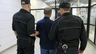 Румъния ни върна петимата ало-измамници