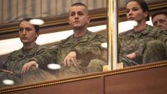 """Русия """"скочи"""" на Запада заради за създаването на косовската армия"""