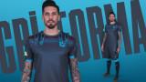 Турски гранд показа новия си екип с впечатляващо видео