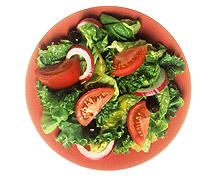 Противоракова диета