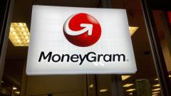 MoneyGram получи нова оферта от $1 милиард за продажбата си