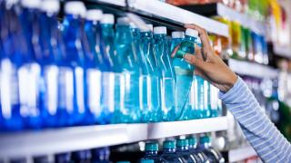 В Хасково дават допълнително 135 хил.лв. за минерална вода в училищата