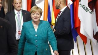 Страните от ЕС постигнаха съгласие за единна политика по мигрантите