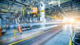 Производителите на Peugeot и Fiat искат да обединят сили в Европа