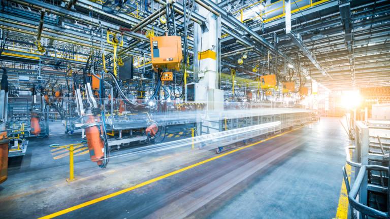 PSA Group и Fiat Chrysler Automobiles обсъждат партньорство и общи
