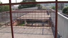 Жители на пазарджишкото село Мокрище предупреждавали за опасния парапет на жп надлез