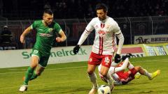 Манолев е категоричен: ЦСКА не може да има по-добър собственик от Гриша Ганчев