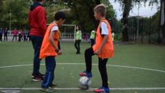 60 хиляди ученициoт над 175 населени места взеха участие в най-активния ден в училище