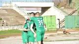 Ботев (Враца) победи Струмска слава с 2:0