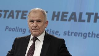 Eврокомисарят по здравеопазване обещава компенсации за чумата по свинете