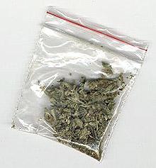 20 кг. сух канабис иззеха от петричка баба