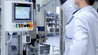 Най-бързо растящата компания в България има годишен ръст на приходите от 4700%