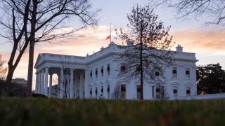 Сметната палата: Белият дом е нарушил закона със замразяването на помощта за Украйна
