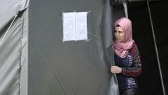 Литва експулсира мигранти от Афганистан въпреки становището на Съда в Страсбург