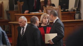 Окончателно одобриха вноската от близо €6 млн. за Турция