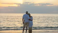 Тази двойка има $2,6 милиона и няма представа къде да се пенсионира с тях