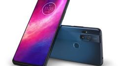 Защо новият Motorola One Hyper е хипер