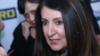 Миталов няма да е последният със санкция от САЩ, твърди Херо Мустафа