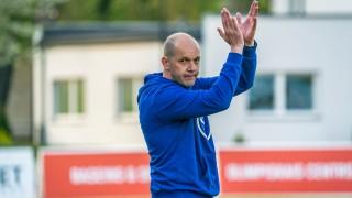 Викторс Морозс: Познавайки класата на ЦСКА, Лиепая ще заложат на дефанзивна стратегия