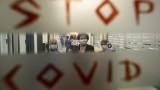 Гърция отлага отварянето на училищата заради ръст на коронавирус случаите
