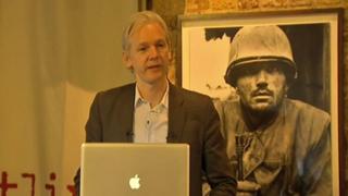 ВВС на САЩ блокираха достъпа до сайтове, близки до Уикилийкс