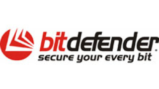 BitDefender алармира за вирус, имитиращ Symantec