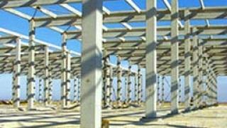 Започва строителството на бизнес зоната в Симитли