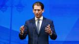 Австрия няма да приеме нито един афганистански бежанец
