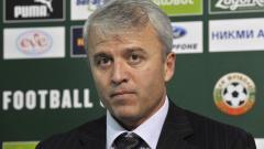 Дончо Донев: За момента Делио Роси не е допринесъл за развитието на Левски, клубът губи идентичността си