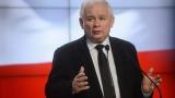 Полша: Русия направи за смях климатичните цели на ЕС